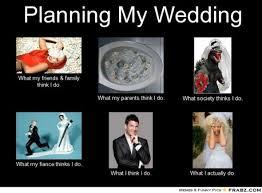 wedding gift meme sincerely sarcastically december 2014