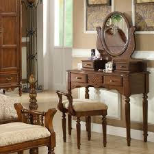 makeup dressing table with mirror continental makeup vanity dressing table mirror modern french