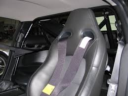 nissan gtr back seat nissan gtr u2013 track version