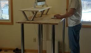 Jesper Sit Stand Desk Desk Awesome Sit And Stand Desk Rectangular Shape Electrical