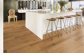 Tekno Step Laminate Flooring Bpm Select The Premier Building Product Search Engine