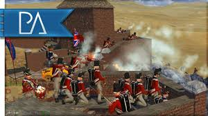 siege napoleon napoleonic siege mount and blade napoleonic wars gameplay