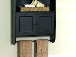 kitchen cabinet towel rail kitchen cabinet towel bar lunex info