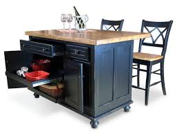 Design Your Own Kitchen Island 41 Best Kitchen Island Ideas Images On Pinterest Farms