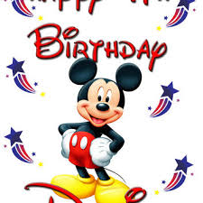mickey mouse birthday shop mickey mouse birthday shirt on wanelo
