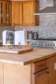 used kitchen cabinets for sale kamloops bc 120 best shaker style cabinets ideas in 2021 shaker style