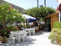 hotel marina matala greece booking com