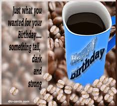 handsome free funny birthday wishes ecards greeting cards 123
