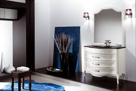 Bathroom Mirror Cabinets With Light by Plastic Bathroom Mirror Cabinet Plastic Bathroom Mirror Cabinet