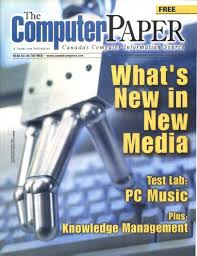 2000 08 the computer paper bc edition by the computer paper issuu