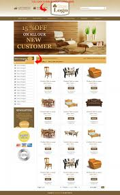 wooden theme ebay product description template 19 99 ebay store
