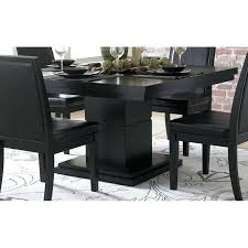 Square Dining Table For 12 Uk That Seats Room Tables Seat 8 South