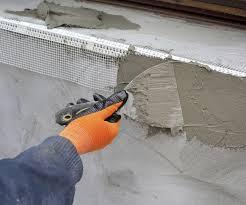 insulated concrete forms basement foundations u0026 foundation