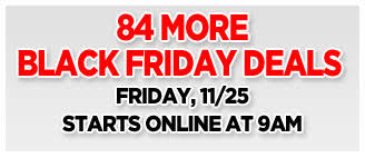 frys deals black friday frys com email campaign 11 25 16