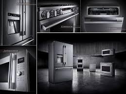 3 Piece Kitchen Appliance Set by Kitchen Kitchen Appliance Package And 30 Build Llc 2016 Csh