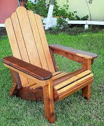 Redwood Adirondack Chair Adirondack Chairs Redwood Adirondack Chairs Beautiful The Folding