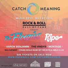 catch meaning festival tickets the rock roll of