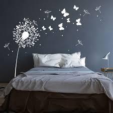 wandtatoo schlafzimmer die besten 25 wandtattoo schlafzimmer ideen auf