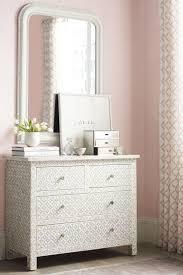 Bedroom Furniture Repair Shabby Chic Drawer Pulls Antique Ebay Crystal Cabinet Restoration