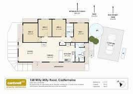 747 floor plan 100 747 floor plan pia aircraft seat maps history pia forum