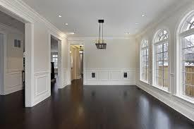 carpet and flooring glossary homeadvisor
