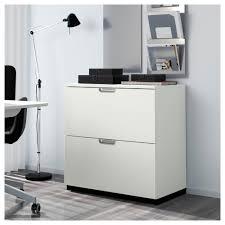 Ikea Filing Cabinet Ikea Lateral File Cabinet Sukaroot Us