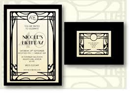 40th Birthday Invitation Cards Birthday U0026 Celebration Invitations For Any Occasion Design By