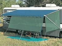 Rv Awning Covers Zen Cart The Art Of E Commerce