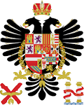 File:CoA Charles I of Spain.png   Wikimedia Commons