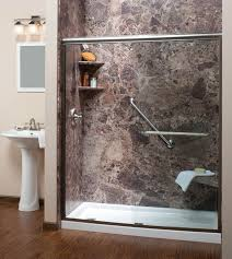 the most deluxe bath tub shower liners throughout bathtub insert for shower ideas jpg