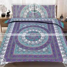 Tapestry Duvet Queen Mandala Bedding And Cotton Duvet Covers Fairdecor Com