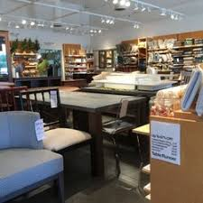 crate and barrel outlet 52 photos u0026 45 reviews home decor