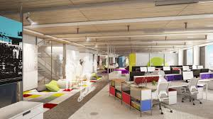 work from home interior design jobs uk heatherwick and big to take over from ahmm on google job news