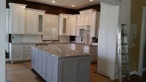 kitchen cabinet hardware pulls amazing enchanting kitchen cabinet hardware pulls with inside