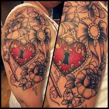 Girly Tattoo Sleeve Ideas 188 Best Tattoo Ideas Images On Pinterest Draw Tattoo Ideas And