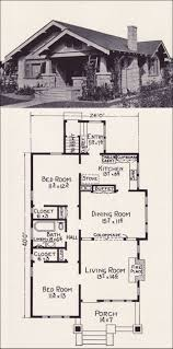 182 best small houses images on pinterest architecture house 182 best small houses images on pinterest architecture house floor plans and small house plans