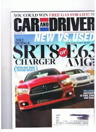 hyundai veloster car and driver buy car and driver magazine december 2011 2013 chevy malibu