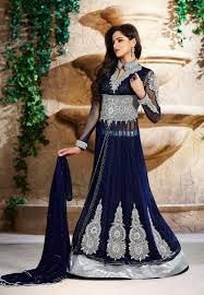 indian wedding dress shopping lehenga shopping dubai abu dhabi uae blue indian wedding