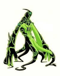 image ultimate upgrade alien alliance jpg ben 10 fan fiction