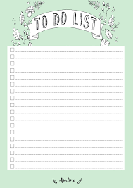 wedding planner binder diy wedding planner binder wedding ideas gallery