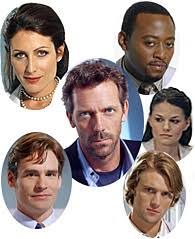 house tv series house m d guide fox tv show episodes characters quotes dvds