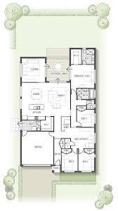 entertaining house plans 105 best house plans images on house floor plans