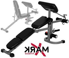 small workout bench bench decoration