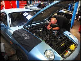 owning a porsche 928 porsche 928 repair expertise
