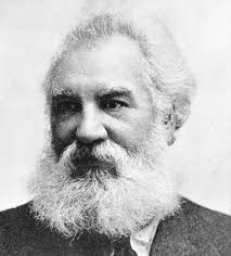 facts about alexander graham bell s telephone remembering telephone pioneer alexander graham bell mumbai