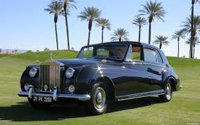 royal rolls royce rolls royce phantom v wikipedia