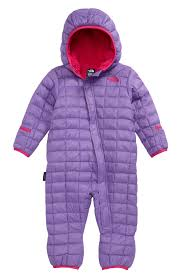 baby girl coats jackets outerwear nordstrom