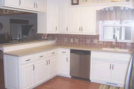 kitchen cabinet corner ideas how to remove kitchen cabinets ideas house generation
