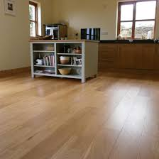 15mm x 190mm oak flooring jfj wood flooring uk specialists