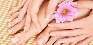 how to plan start u0026 run a nail salon successfully laudablebits com